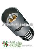 HOSSN分水器|热水器配件|优质阀门