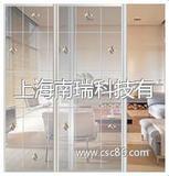 上海专业维修移门公司