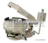 振动研磨机 中国最大最好的生产厂家 质量可靠中国出口产品