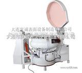光饰机 中国最大、最好的光饰机厂家,质量可靠,中国出口产品