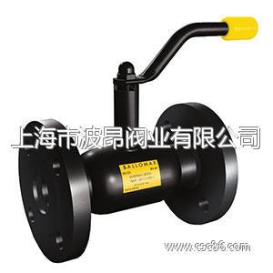焊接球阀为主干产品,采用国际上最先进的工艺和技术以及国际化质量图片