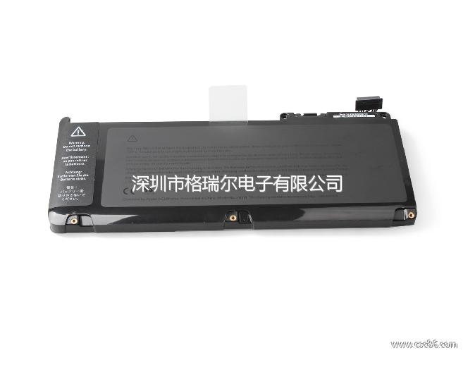 a1331 苹果笔记本电池