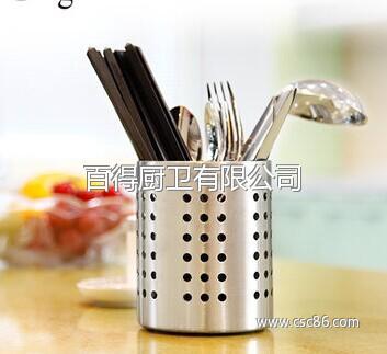 厨房不锈钢用品图片