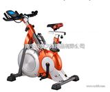 艾威电磁控健身车BC8510(商用)