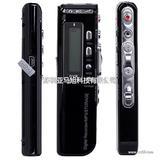 CM-020外贸录音笔 mp3录音笔 黑色 内置锂电