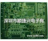 供应2-30层pcb线路板等,快速打样量产厂家