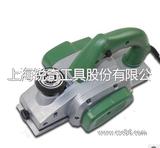 五金电动工具木工电刨子 手持式木工专用电刨