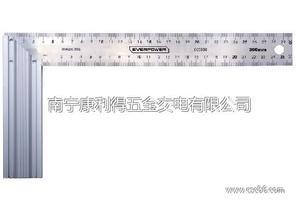 铝型材角尺