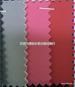 PU PVC 人造革 数码皮套 箱包 手袋 JY-161