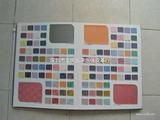 优质皮革(PU、PVC)