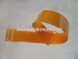 FPC柔性线路板、柔性电路板、FPC软性线路板