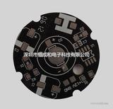 铝基板、LED铝基板、铝基PCB板、铝PCB板