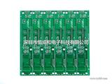 双面电路板、双面线路板、双面PCB板、双面pcb电路板