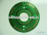 深圳电路板(PCB)快速样板加工30元/款起