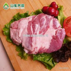 猪肉大理石花纹