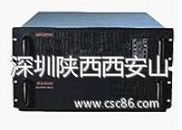 陕西西安山特ups电源,深圳山特ups电源公司