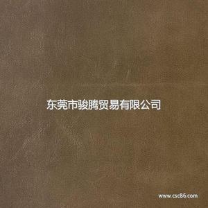 骏腾厂家批发 JT-2415 环保优质箱包手袋皮革