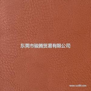 骏腾厂家 JT-2405 箱包手袋皮革 PU/PVC皮革