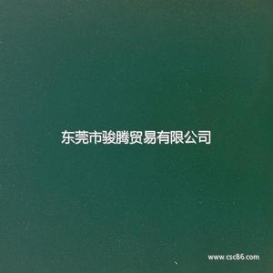 骏腾厂家批发 JT-2407 箱包手袋皮革 PU/PVC皮革
