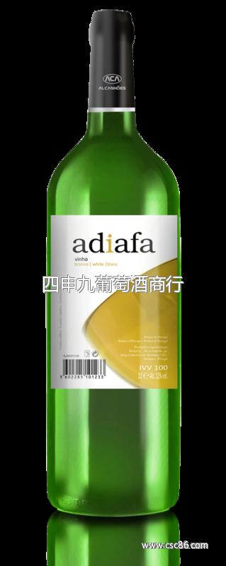 供应阿帝娅发.白葡萄酒