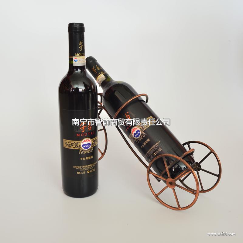 红酒 茅台干红葡萄酒 批发
