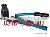 AAA开孔器 开孔器 进口液压电动开孔器