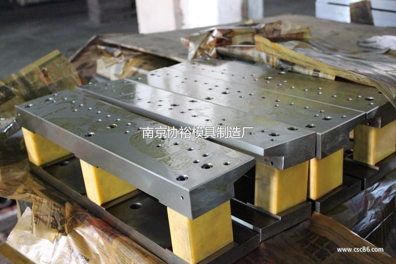 南京钢结构加工厂