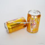 广西特产宾阳特产炮龙营养甜酒