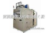 超声波清洗机 减震器储油缸超声波清洗机