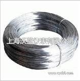 铂铑丝 铂丝 高纯贵金属沃蓝专业生产 非标定做