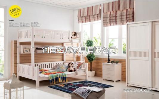 洛阳高低床儿童家具公司|洛阳高低床儿童家具厂家