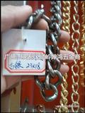 供应饰链铝链,铁链双织链.O字链,灯笼链磨链,钮链