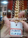 供应饰链铝链,铁链排链.满天星链,灯笼链磨链,钮链