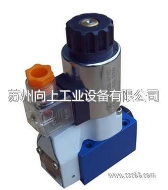 供应华德液压阀m-2sew6p30b/420mg24n9k4_电磁阀-b2b