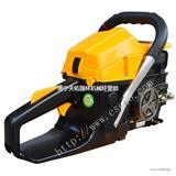 园林机械乾锋 系列 油锯