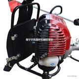京申S35 油锯