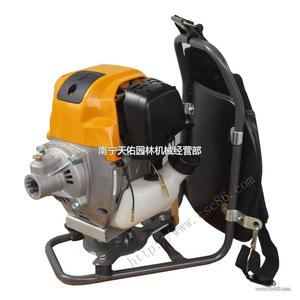 Robin EH035 油锯