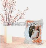 陶瓷花瓶欧式客厅摆件家居装饰品卧室现代时尚整体花艺
