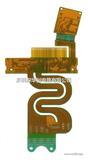 1-8层软性线路板生产厂商
