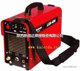 LGK-40N逆变式空气等离子切割机