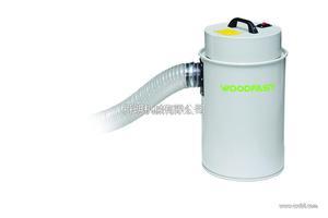 沃富特DX1000 桶式集尘器