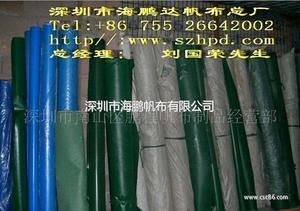 防水帆布(CANVAS)T33207