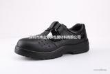 安步8901安全防护鞋,劳保鞋,凉鞋