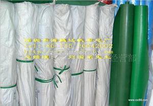 供应HPDF1340Z耐酸碱防火帆布