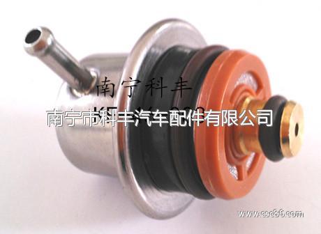 油压阀 联电 汽车油压调节阀图片
