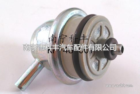 油压阀 德尔福一代 汽车油压调节阀图片