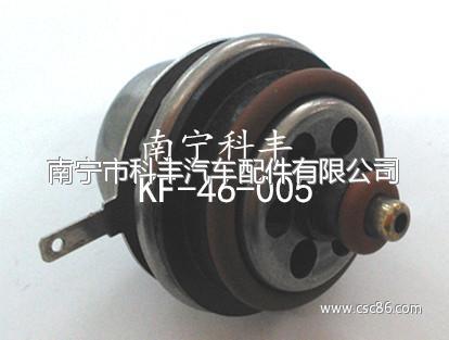 油压阀 电泵油压 汽车油压调节阀图片