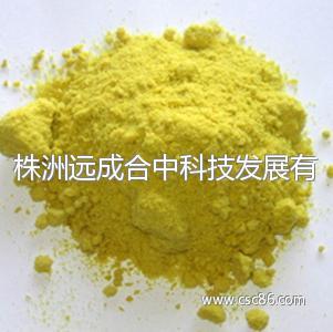 铁氰化钹��:j�9.��d�y��kd_亚铁氰化钠