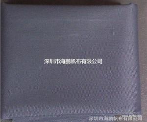 热价特销全棉高强帆布 值得信赖的品质