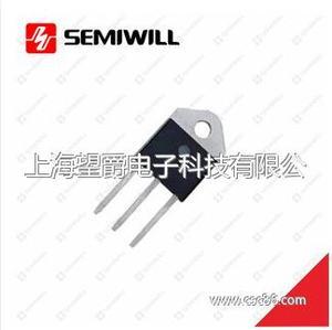 40TPS16-单向可控硅-晶闸管-高品质可控硅-高压可控硅